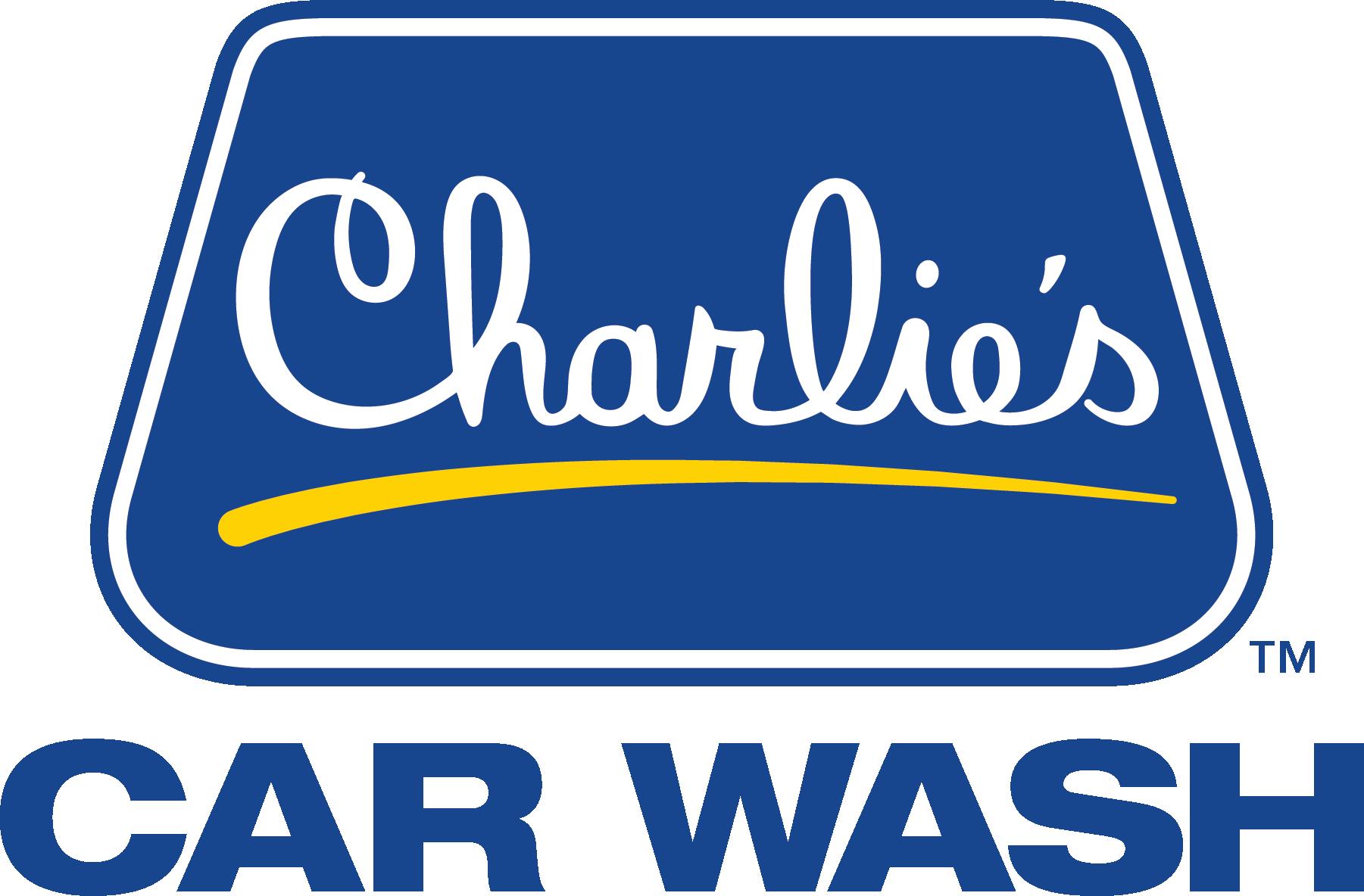 Charlie S Car Wash Kansas City Oklahoma City Wichita